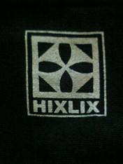 Hix_2