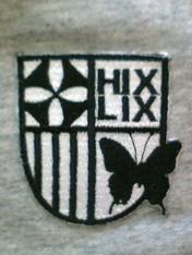 Hix_3