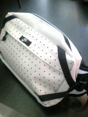 Nikebag