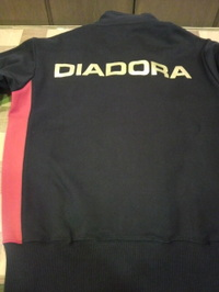 Diadora_2