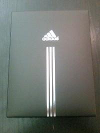 Adidasbox