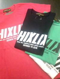 Hixlixt