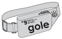 Gole_bag