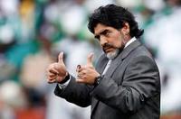Diego_maradona_04