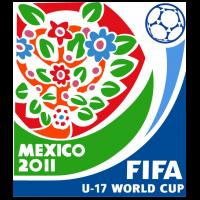 2011fifau17worldcup