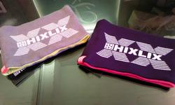 Hix_4