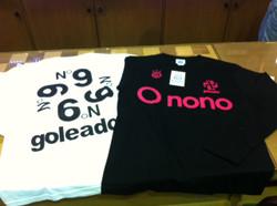 Onono1