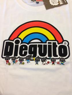 Dieguito2