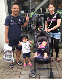Kobatake_family_2