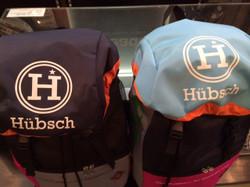 Hubsch2