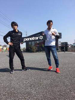 Pene6_2