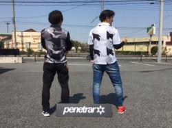 Pene7_2