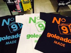 Gole2