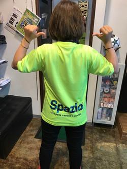 Spazio_3